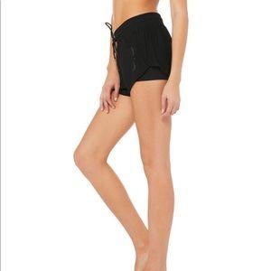 ALO Yoga Shorts - Alo Ambience Shorts